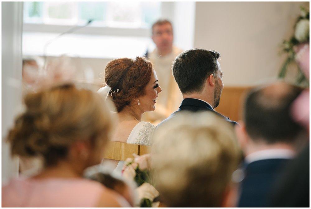 sinead_emmet_farnham_estate_wedding_jude_browne_photography_0070.jpg