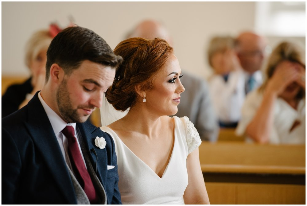 sinead_emmet_farnham_estate_wedding_jude_browne_photography_0071.jpg
