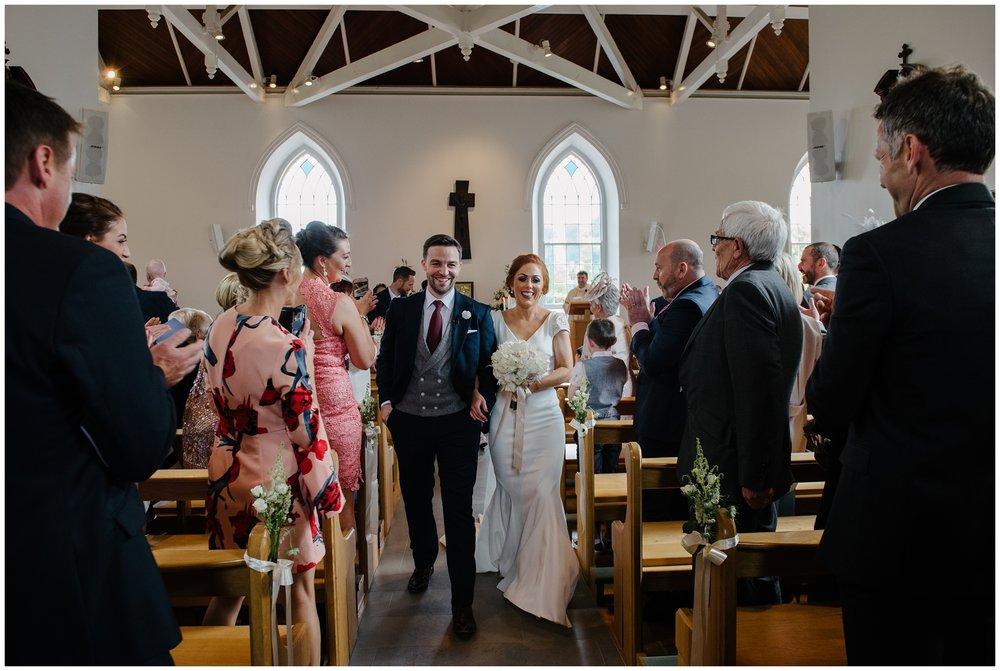 sinead_emmet_farnham_estate_wedding_jude_browne_photography_0075.jpg