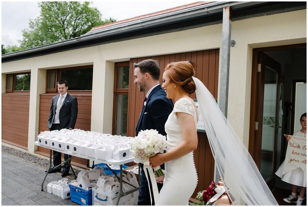 sinead_emmet_farnham_estate_wedding_jude_browne_photography_0077.jpg
