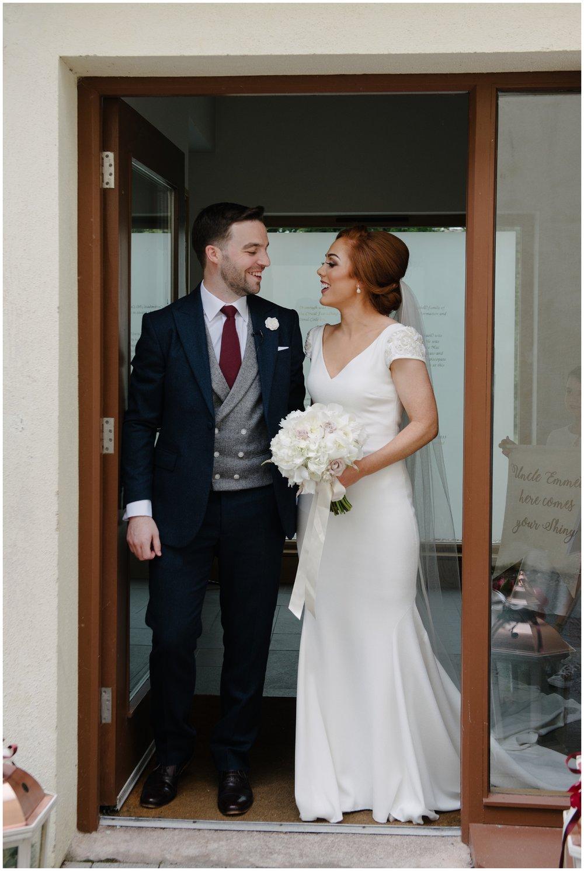 sinead_emmet_farnham_estate_wedding_jude_browne_photography_0076.jpg