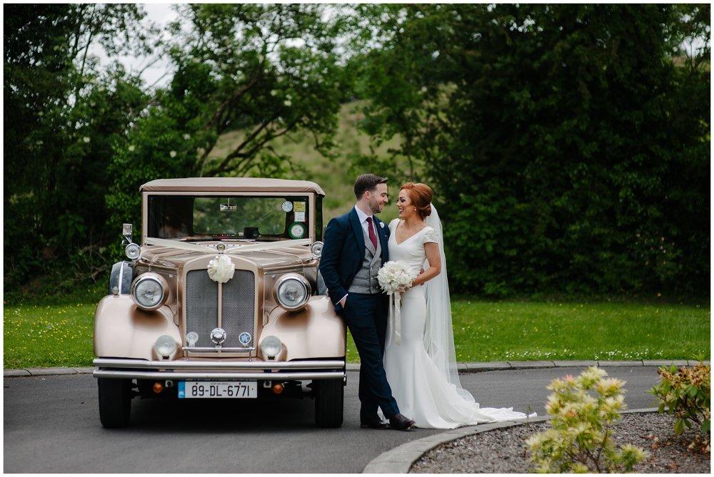 sinead_emmet_farnham_estate_wedding_jude_browne_photography_0084.jpg