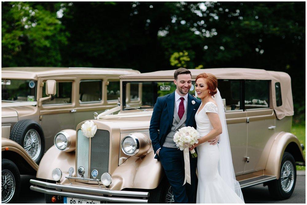sinead_emmet_farnham_estate_wedding_jude_browne_photography_0085.jpg