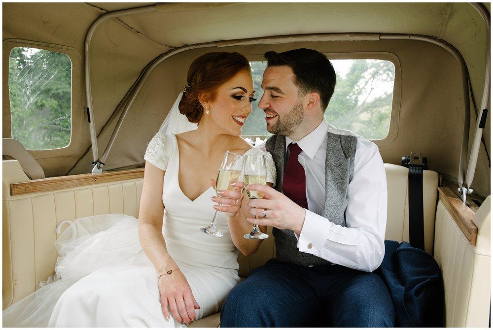 sinead_emmet_farnham_estate_wedding_jude_browne_photography_0086.jpg