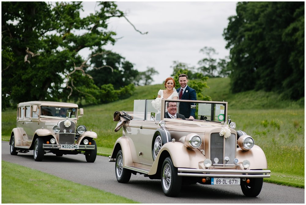 sinead_emmet_farnham_estate_wedding_jude_browne_photography_0088.jpg