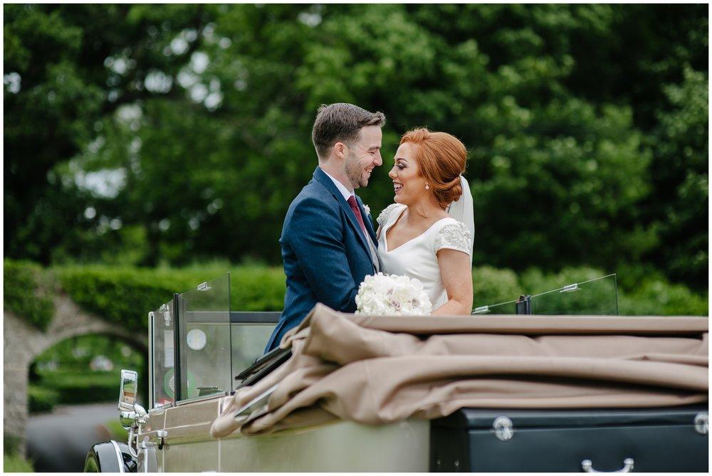 sinead_emmet_farnham_estate_wedding_jude_browne_photography_0090.jpg