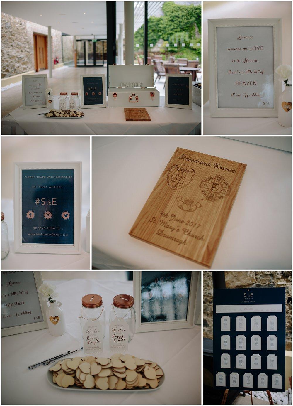 sinead_emmet_farnham_estate_wedding_jude_browne_photography_0091.jpg