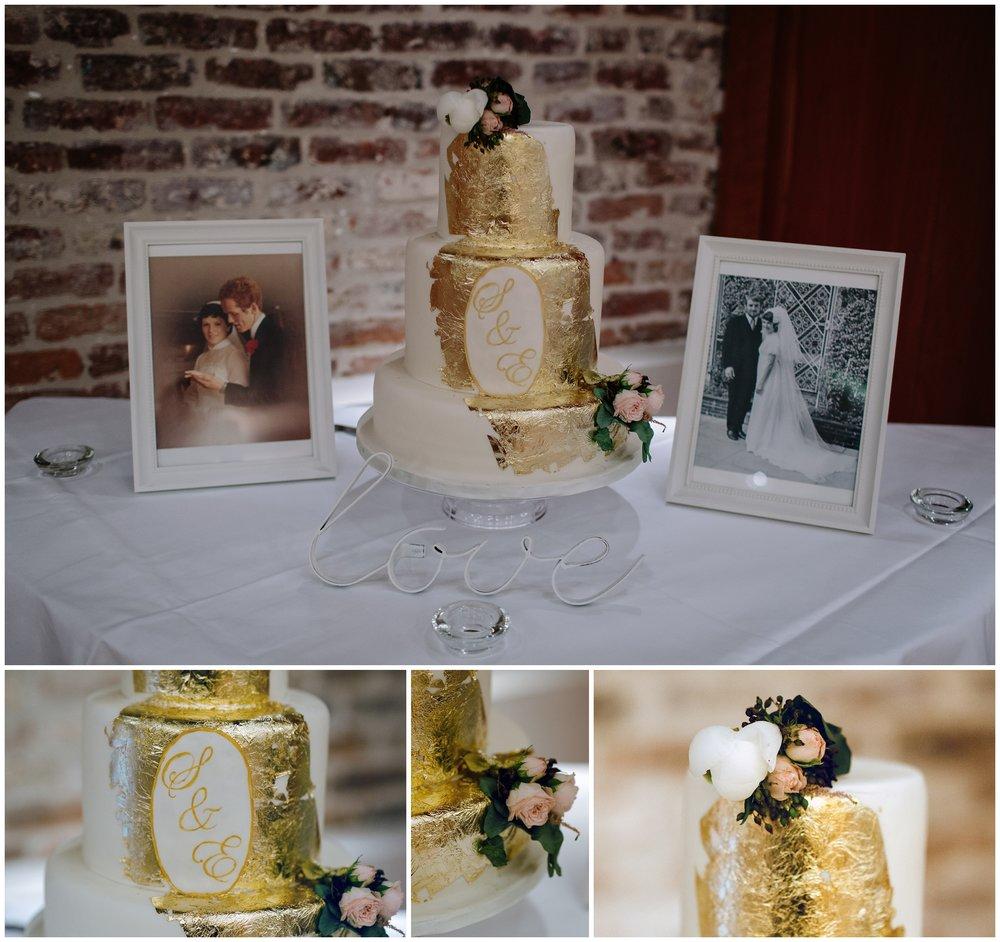 sinead_emmet_farnham_estate_wedding_jude_browne_photography_0092.jpg