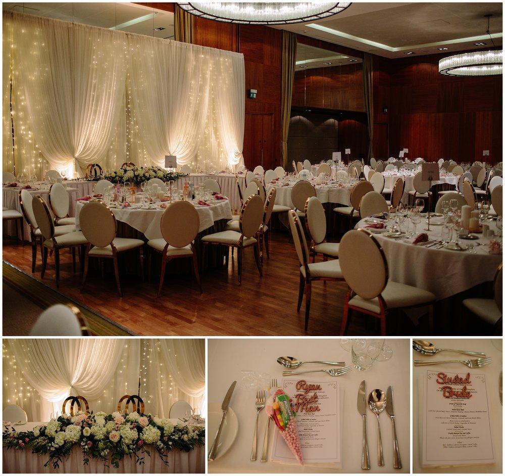 sinead_emmet_farnham_estate_wedding_jude_browne_photography_0093.jpg