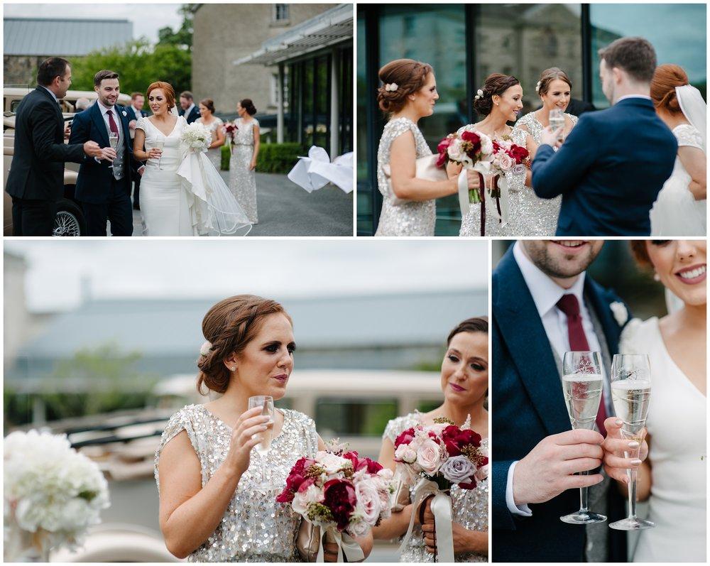 sinead_emmet_farnham_estate_wedding_jude_browne_photography_0095.jpg