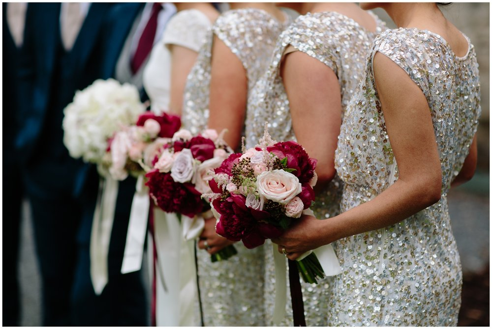 sinead_emmet_farnham_estate_wedding_jude_browne_photography_0098.jpg