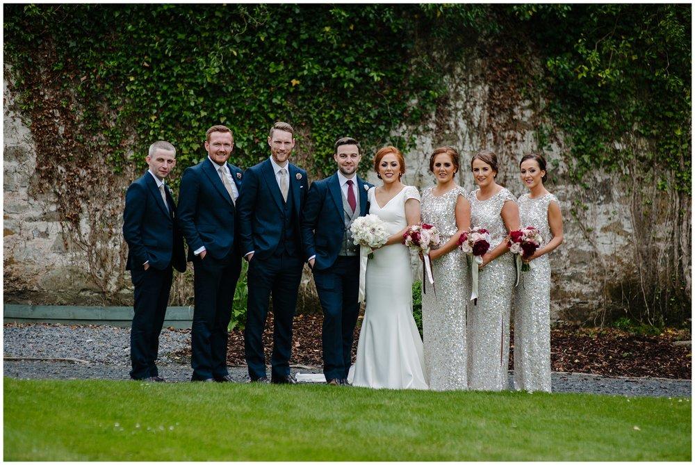 sinead_emmet_farnham_estate_wedding_jude_browne_photography_0097.jpg