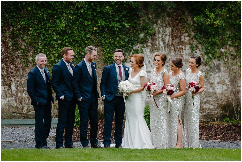 sinead_emmet_farnham_estate_wedding_jude_browne_photography_0099.jpg