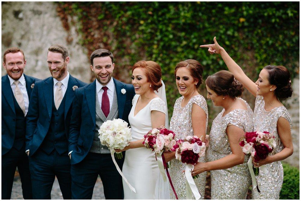 sinead_emmet_farnham_estate_wedding_jude_browne_photography_0100.jpg