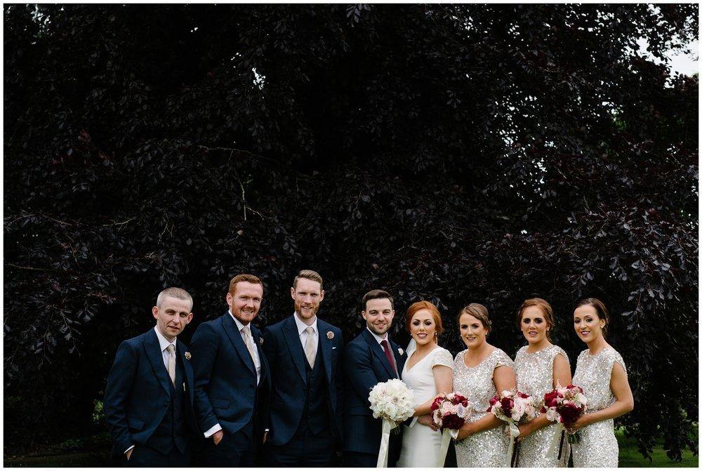 sinead_emmet_farnham_estate_wedding_jude_browne_photography_0101.jpg
