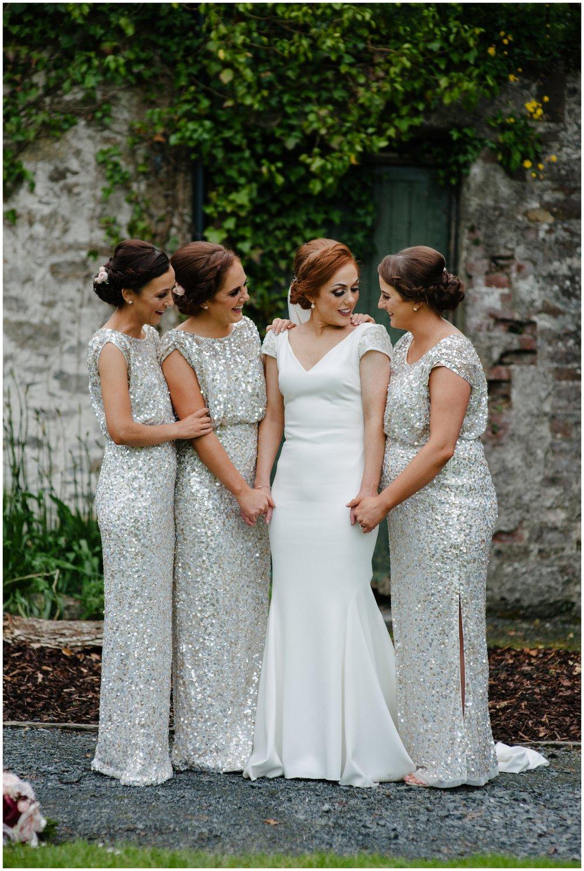 sinead_emmet_farnham_estate_wedding_jude_browne_photography_0102.jpg