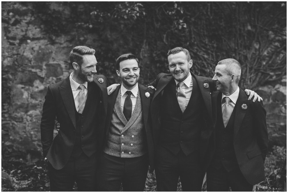 sinead_emmet_farnham_estate_wedding_jude_browne_photography_0106.jpg