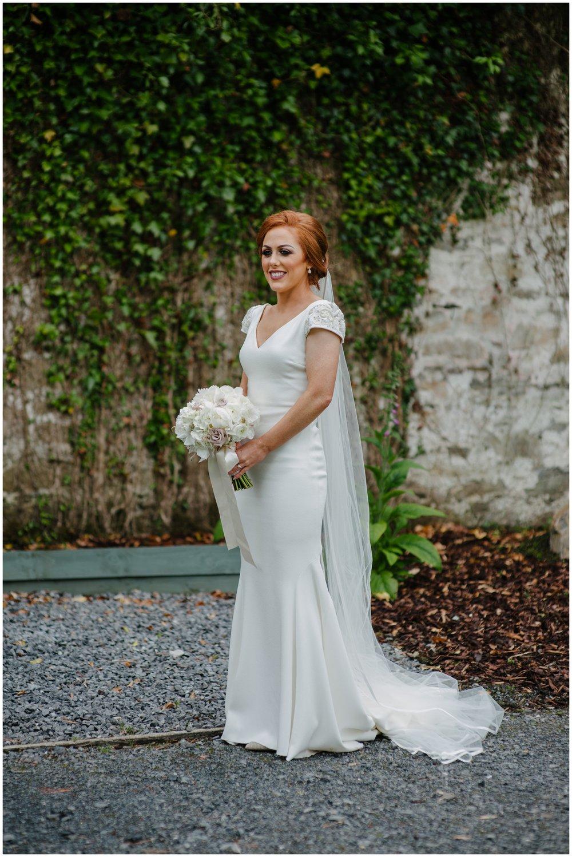 sinead_emmet_farnham_estate_wedding_jude_browne_photography_0107.jpg