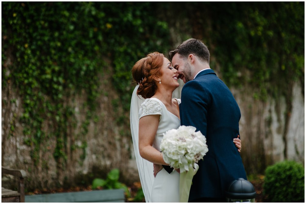 sinead_emmet_farnham_estate_wedding_jude_browne_photography_0109.jpg
