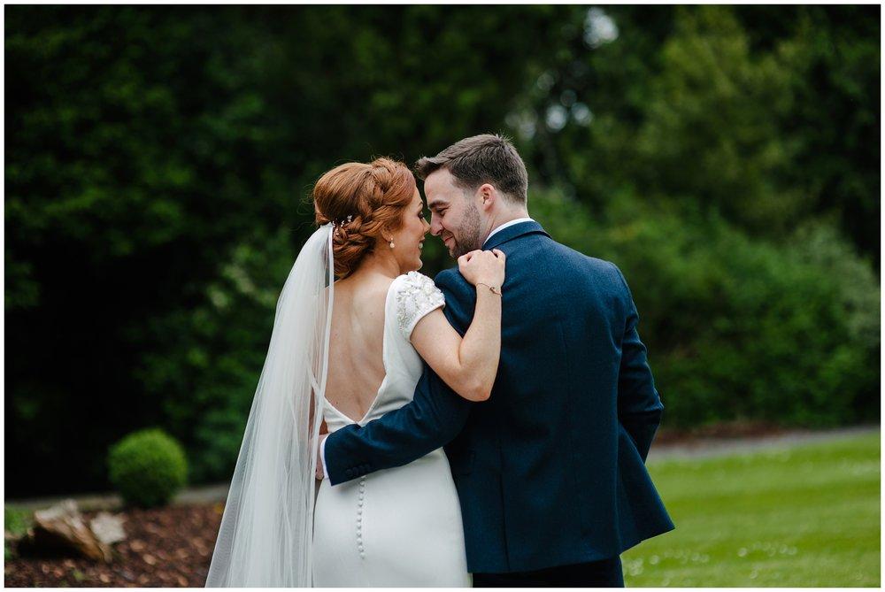sinead_emmet_farnham_estate_wedding_jude_browne_photography_0112.jpg