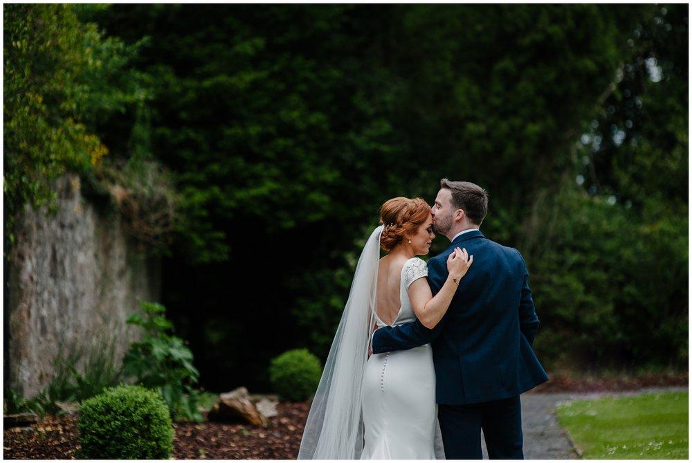 sinead_emmet_farnham_estate_wedding_jude_browne_photography_0115.jpg