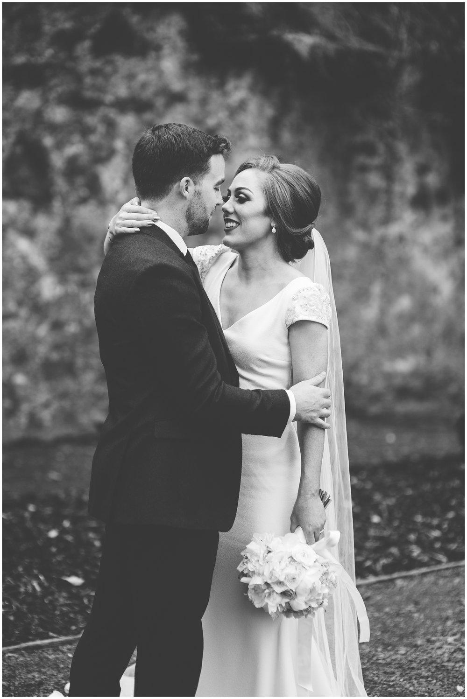 sinead_emmet_farnham_estate_wedding_jude_browne_photography_0117.jpg