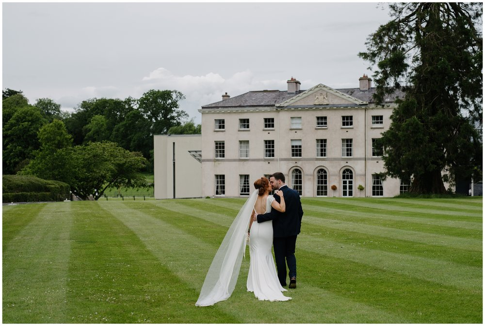 sinead_emmet_farnham_estate_wedding_jude_browne_photography_0118.jpg
