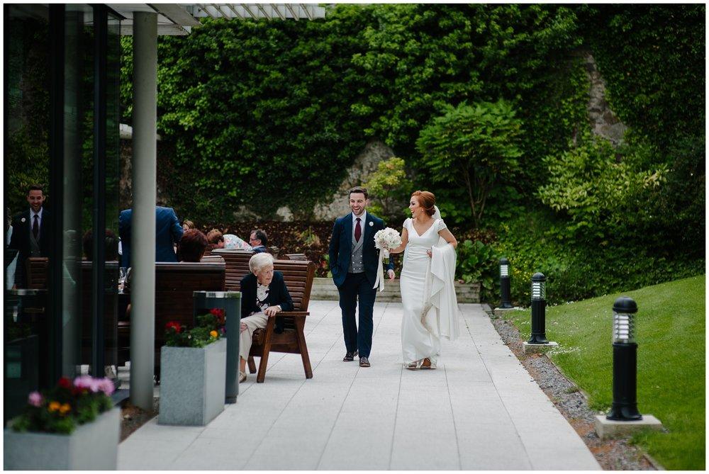 sinead_emmet_farnham_estate_wedding_jude_browne_photography_0120.jpg
