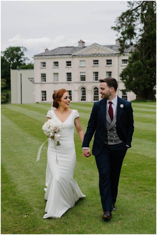 sinead_emmet_farnham_estate_wedding_jude_browne_photography_0119.jpg