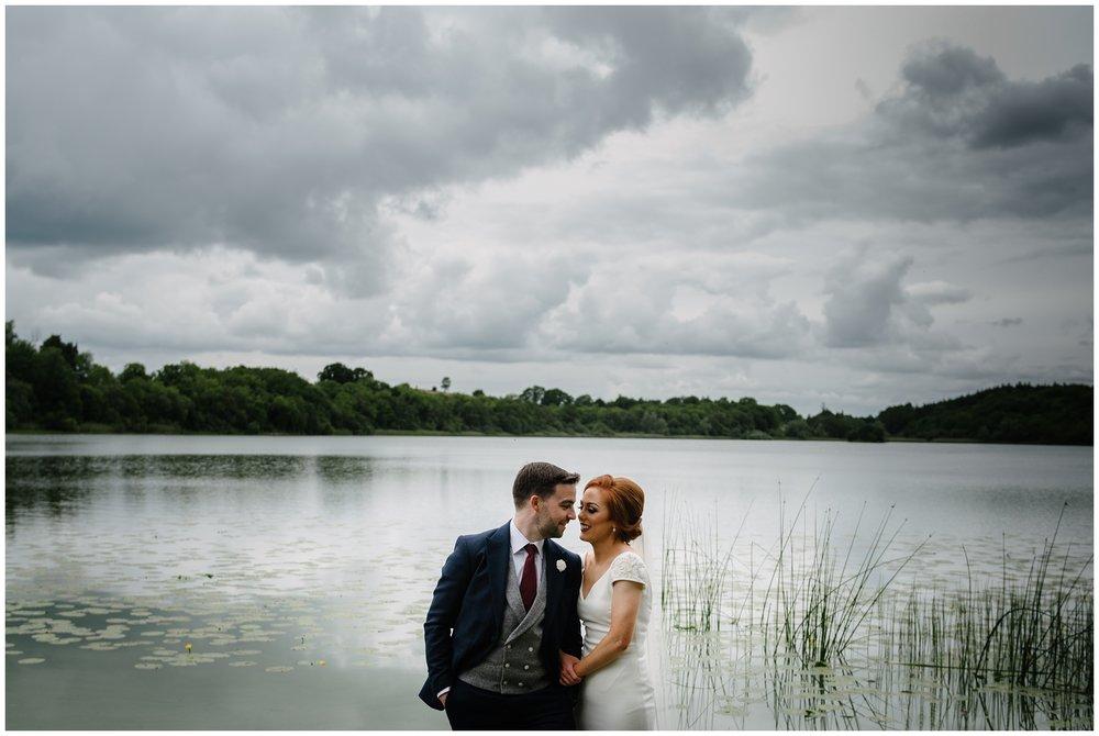 sinead_emmet_farnham_estate_wedding_jude_browne_photography_0122.jpg