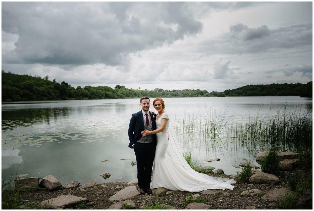 sinead_emmet_farnham_estate_wedding_jude_browne_photography_0123.jpg