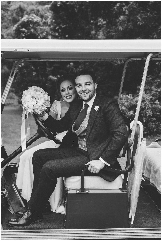 sinead_emmet_farnham_estate_wedding_jude_browne_photography_0121.jpg