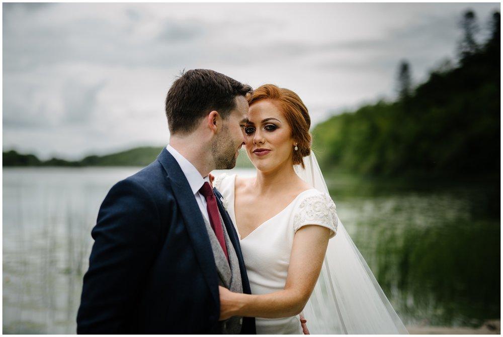 sinead_emmet_farnham_estate_wedding_jude_browne_photography_0124.jpg