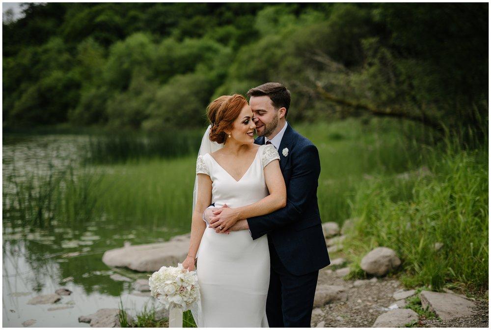 sinead_emmet_farnham_estate_wedding_jude_browne_photography_0126.jpg