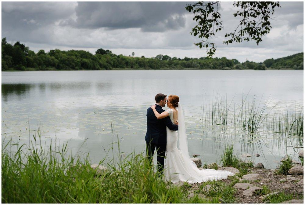 sinead_emmet_farnham_estate_wedding_jude_browne_photography_0128.jpg