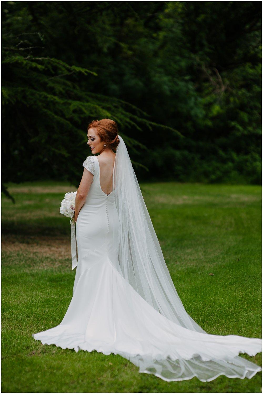sinead_emmet_farnham_estate_wedding_jude_browne_photography_0131.jpg