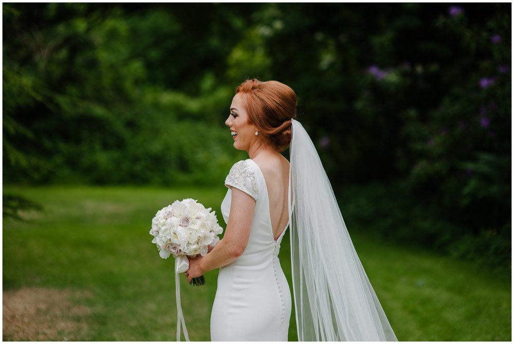 sinead_emmet_farnham_estate_wedding_jude_browne_photography_0132.jpg