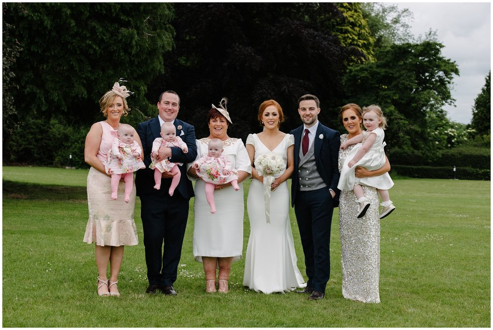 sinead_emmet_farnham_estate_wedding_jude_browne_photography_0135.jpg