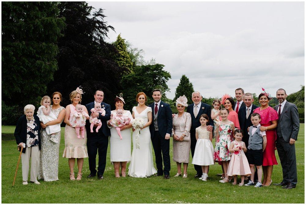 sinead_emmet_farnham_estate_wedding_jude_browne_photography_0136.jpg