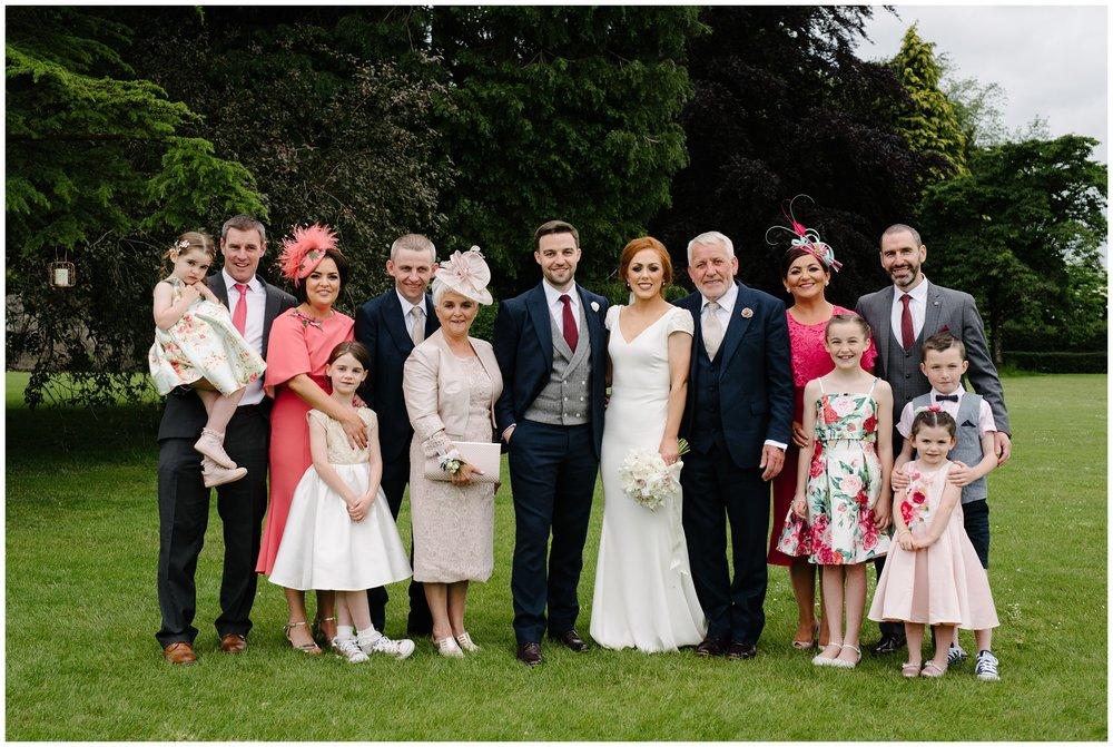 sinead_emmet_farnham_estate_wedding_jude_browne_photography_0137.jpg