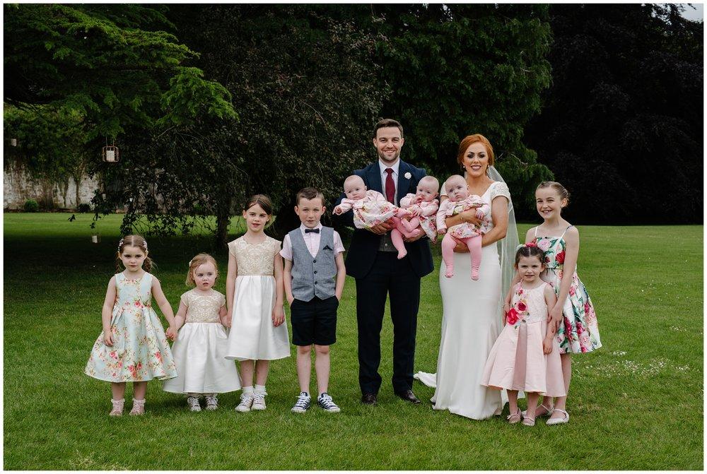 sinead_emmet_farnham_estate_wedding_jude_browne_photography_0138.jpg