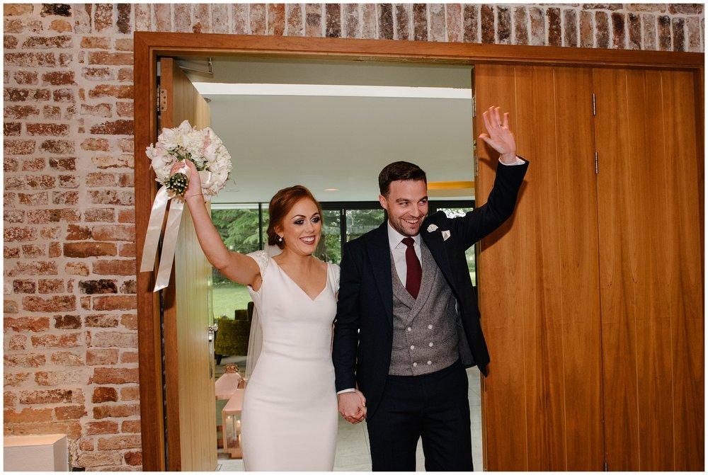 sinead_emmet_farnham_estate_wedding_jude_browne_photography_0140.jpg