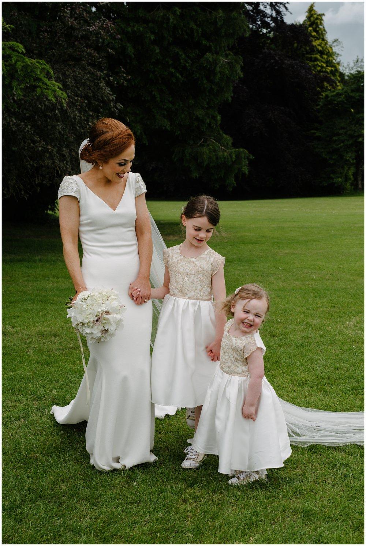 sinead_emmet_farnham_estate_wedding_jude_browne_photography_0139.jpg