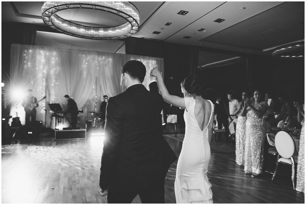 sinead_emmet_farnham_estate_wedding_jude_browne_photography_0148.jpg
