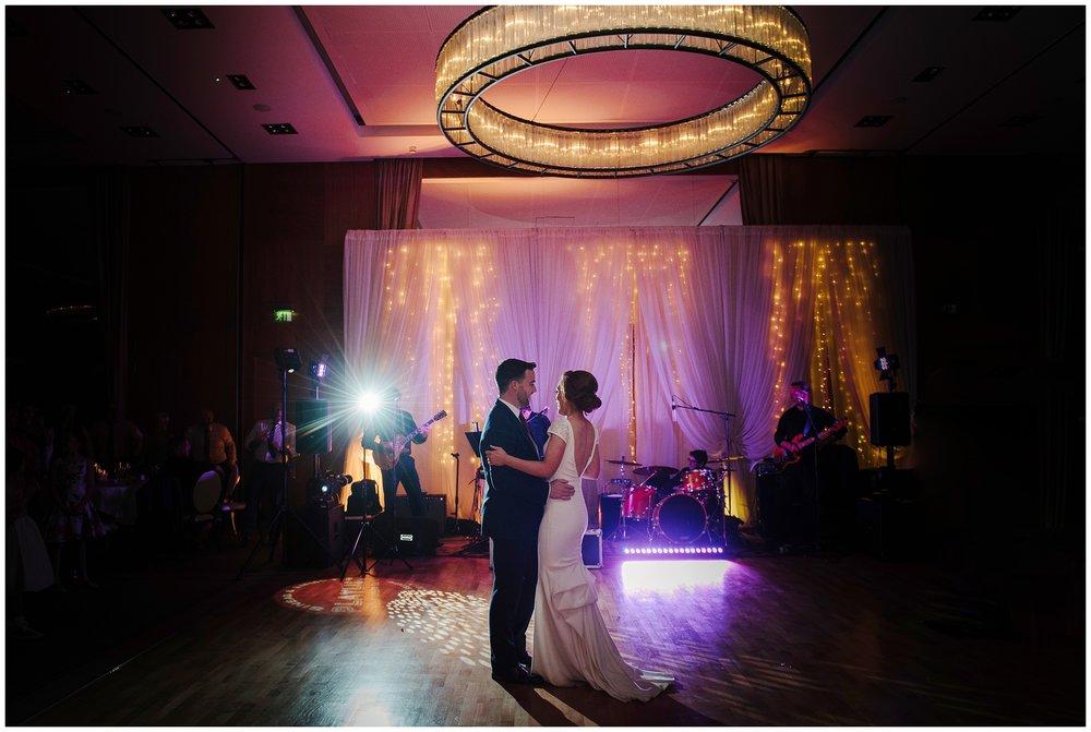 sinead_emmet_farnham_estate_wedding_jude_browne_photography_0150.jpg