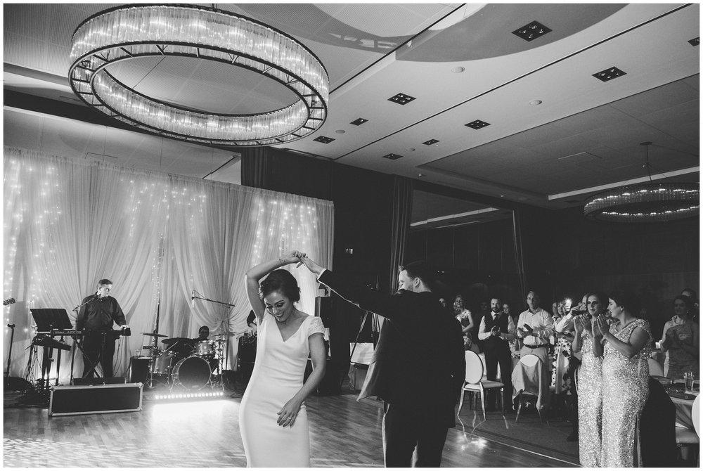 sinead_emmet_farnham_estate_wedding_jude_browne_photography_0151.jpg
