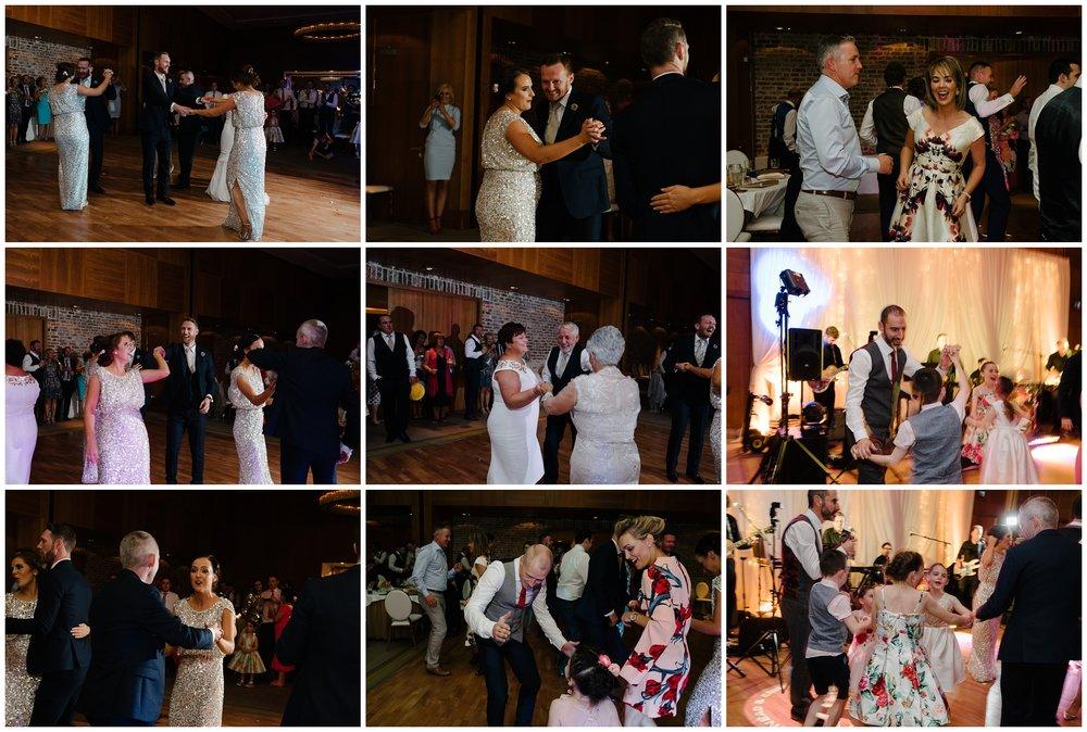 sinead_emmet_farnham_estate_wedding_jude_browne_photography_0154.jpg