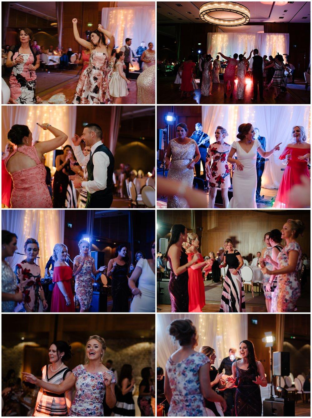 sinead_emmet_farnham_estate_wedding_jude_browne_photography_0156.jpg