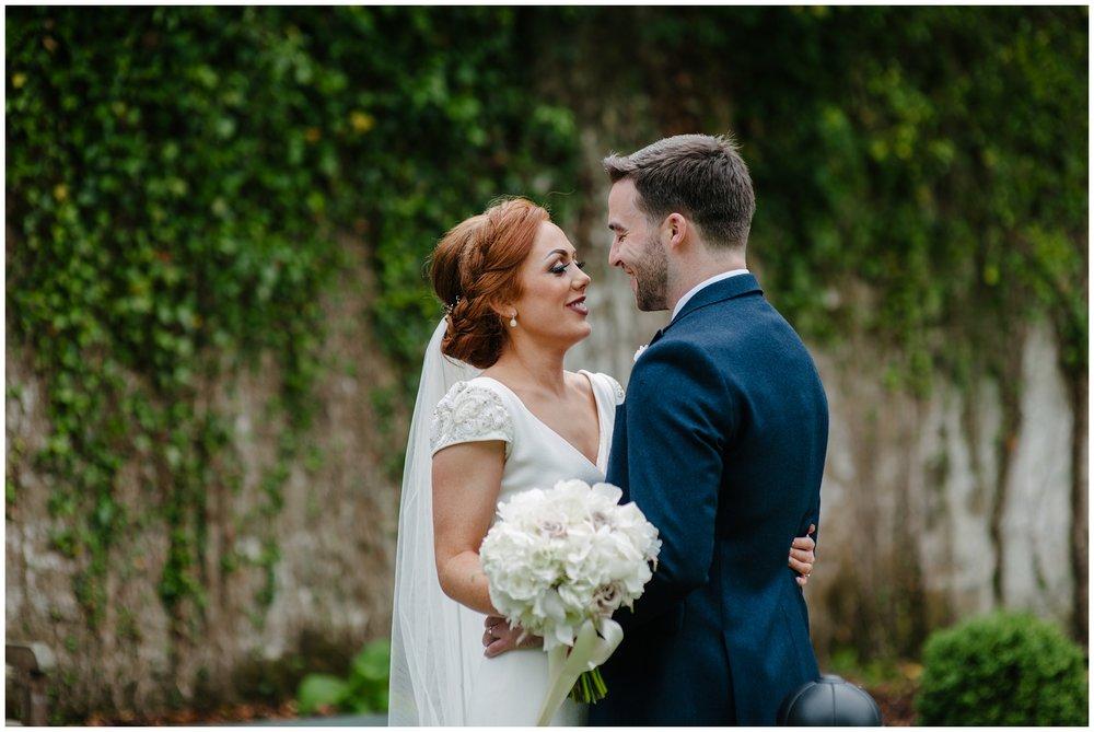 sinead_emmet_farnham_estate_wedding_jude_browne_photography_0110.jpg