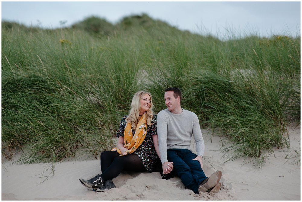 natasha_malachi_pre_wedding_port_stewart_jude_browne_photography_0006.jpg